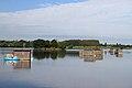 Lac de Pont-l'Évêque 02.jpg
