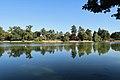 Lac supérieur du bois de Boulogne 7.jpg