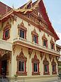 Lad Praw 101 Wat, in Wang Thoung Lang District, Bangkok.jpg