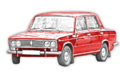 Lada Red.png