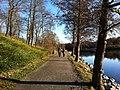 Ladugårdsgärdet, Stockholm, Sweden - panoramio (49).jpg