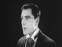 Fitxategi:Lady Windermere's Fan (1925).webm