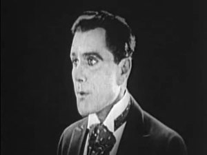 File:Lady Windermere's Fan (1925).webm