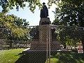 Lafayette square 182918.jpg