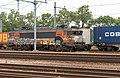 Lage Zwaluwe Locon 9902 (9178642926).jpg