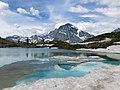 Lago Bianco con il Monte Leone (Alpe Veglia).jpg