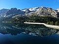 Lago Fedaia & Marmolada.jpg