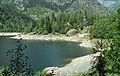 Lago di Antrona - VB (1240 mt.) 2.jpg