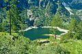 Lago di Antrona - VB (1240 mt.) 3.jpg
