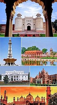Lahorecollage3.jpg