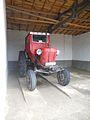 Laika ac Tractor (6900395943).jpg