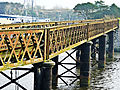 Laira Bridge Plymouth, UK.jpg