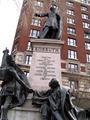 Lajos-Kossuth-New-York-City.png
