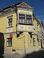 Lakóház (4320. számú műemlék) 2.jpg