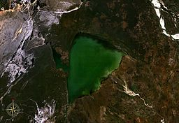 Lake Ihotry NASA.jpg