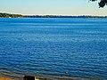 Lake Monona - panoramio (3).jpg