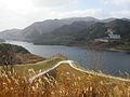 Lake Okutsu 2.jpg