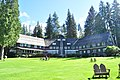 Lake Quinault Lodge 02.jpg