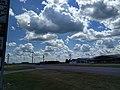 Lakefield, Minnesota 02.jpg