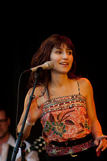 laleh in 2009 background information birth name laleh pourkarim born