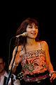 Laleh 2009 3.jpg