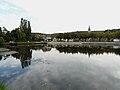 Lalinde bassin (3).JPG