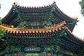 Lama Temple, Beijing - DSC06702.jpg