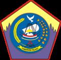 Lambang Kabupaten Kepulauan Talaud.tif