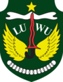 Lambang Kabupaten Luwu.png