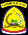 Lambang Kabupaten Pulau Taliabu.png