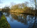 Lancaster Canal - geograph.org.uk - 1618399.jpg