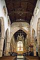 Lancaster Priory (7167202330).jpg