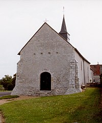 Lancome Eglise.jpg