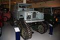 Land Rover (2080958726).jpg