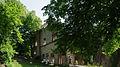 Landeck Burgruine 09.jpg