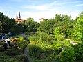 Landesgartenschau 1990 garden - IMG 6791.JPG