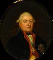 Landgrafen Friedrich II. von Hessen-Kassel.png