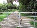 Landican Lane public footpath 2.JPG