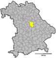 Landkreis Parsberg.png