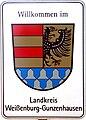 Landkreisschild Weißenburg-Gunzenhausen.jpg