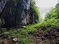 Landscape of Bjelusa - 7408.CR6.jpg