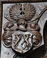 Landshut St Martin Epitaph Baumgartner detail 02.jpg
