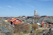 Landsort 2012å.jpg
