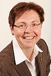 Landtag Erfurt 2011-05-18 mnII (76).JPG
