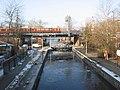 Landwehrkanal Unterschleuse1.JPG