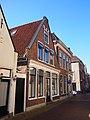 Lange Oosterstraat 6, Dokkum.JPG