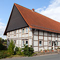 Langenholzhausen-Hauptstr41.jpg