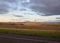 Laramie Peak from I25.jpg