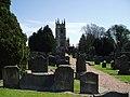 Larbert Church.jpg