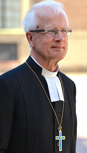 Lars-Göran Lönnermark